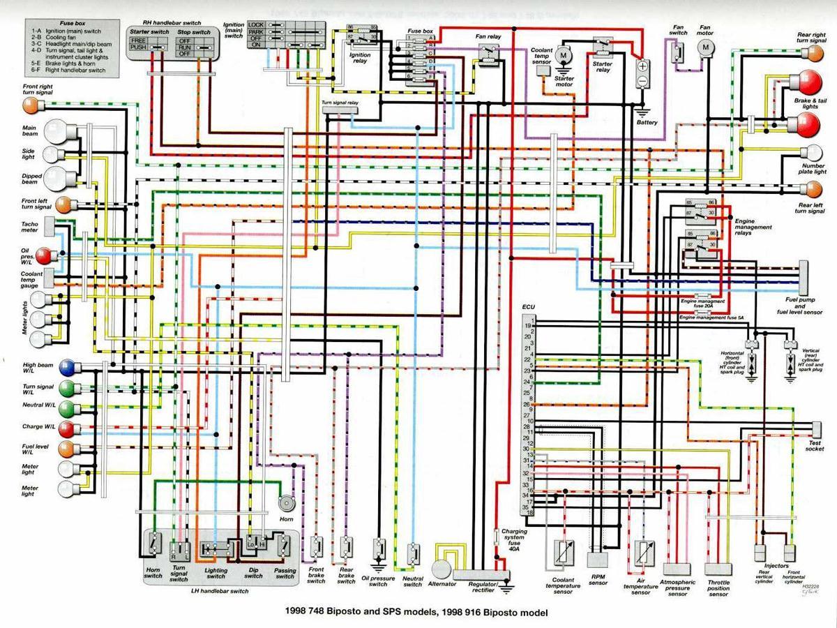 sv650 wiring diagram sv650 image wiring diagram 1999 yamaha r1 wiring diagram 1999 auto wiring diagram schematic on sv650 wiring diagram