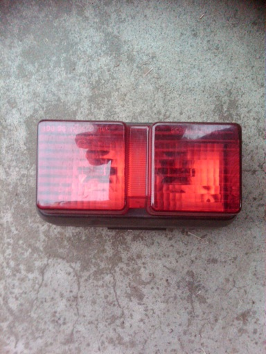 Name:  brake light.jpg