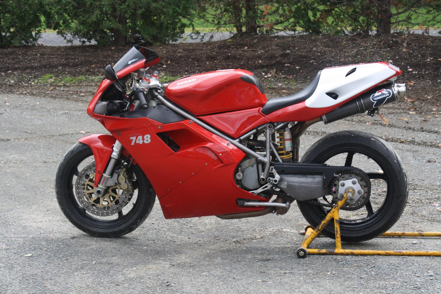 Name:  ducati 011.jpg