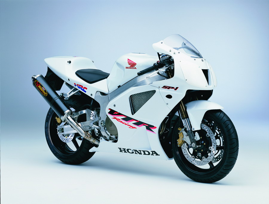 http://www.speedzilla.com/forums/attachments/honda-sport-twins-image-gallery/13173d1196602895-whats-your-rc51-look-like-hrc-basic-racer.01jpg.jpg