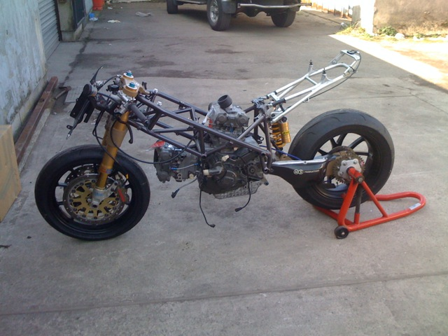 the 996 998 race bike thread - page 4 - speedzilla motorcycle
