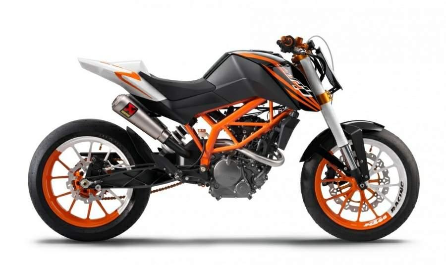 PÉROLAS à Venda :D - Página 10 28181d1294141048-help-me-choose-wheel-colours-ktm-ktm-125-race-concept