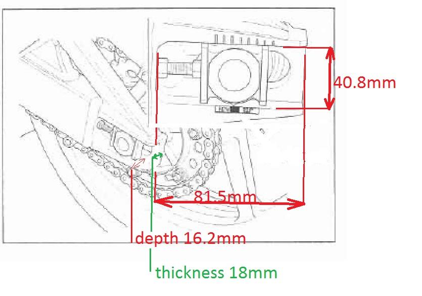 Name:  maten achterbrug.jpg Views: 1149 Size:  105.9 KB