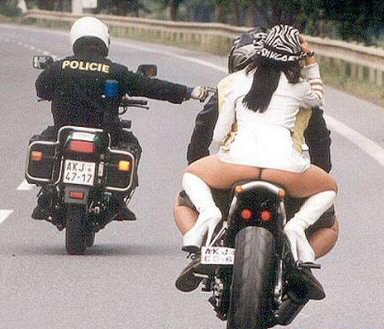 Re  Chicks On Bikes Or Next To One