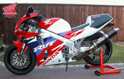 Honda Peoria Il >> Rc30/Rc45 - Speedzilla Motorcycle Message Forums