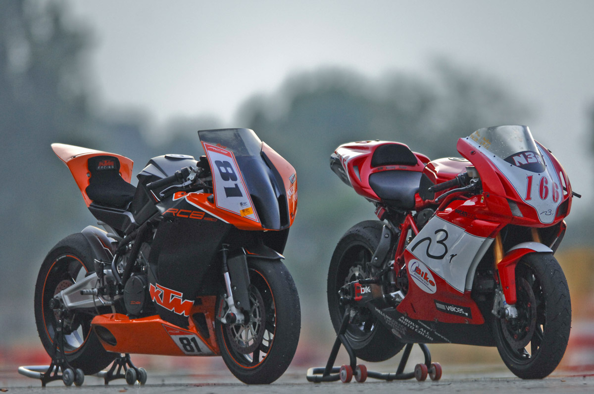 Post Your Ducati Track Photos Page 39 Speedzilla Motorcycle