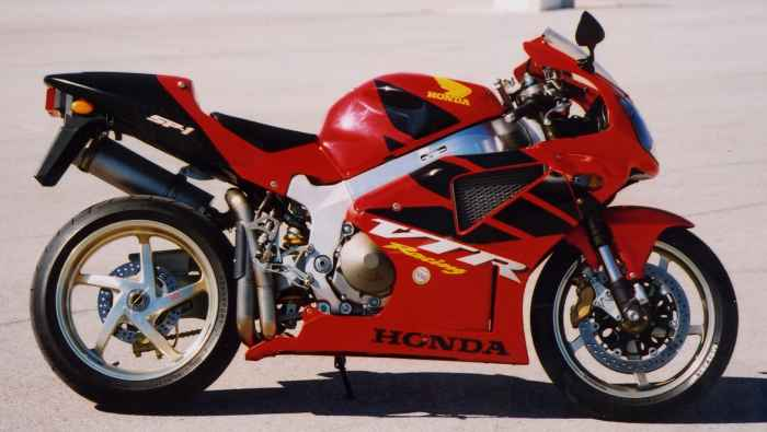 Sp2 Single Sided Swing Arm Honda Rc51 Forum Rc51 Motorcycle Forums