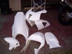 RC51 Glass Race  Fairing Set White.JPG