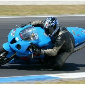 05 VTR-SP2 (Track) - Phillip Island, Turn 6 (2)